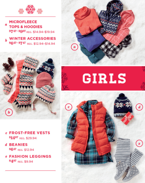 Old Navy Black Friday 2015 Ad - Page 3
