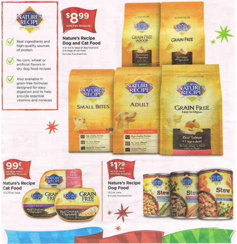 Petco Black Friday 2015 Ad - Page 14