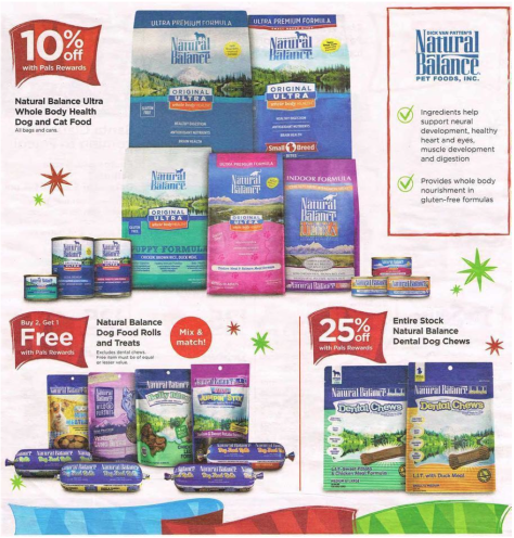 Petco Black Friday 2015 Ad - Page 19