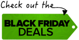 AAFES black friday deals