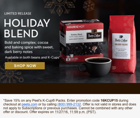 peets-coffee-black-friday-2016-flyer-page-2