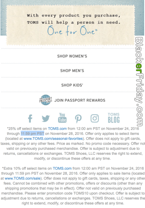 toms-black-friday-2016-flyer-page-2