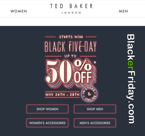 ted-baker-black-friday-2016-flyer-1