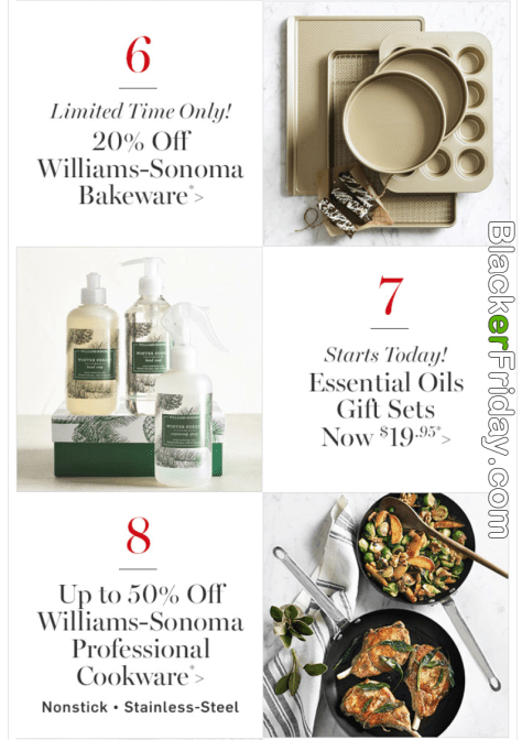 williams-sonoma-black-friday-2016-flyer-page-4