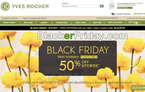 yves-rocher-black-friday-2016-flyer-1