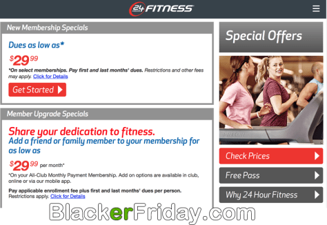 24-hour-fitness-black-friday-2016-page-1