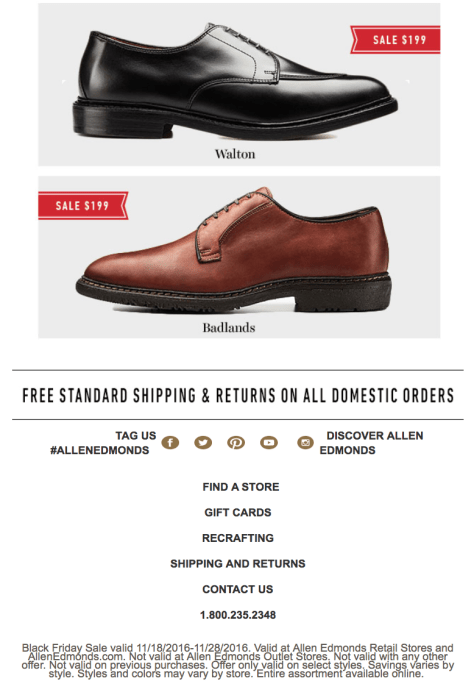 allen-edmonds-black-friday-2016-flyer-page-2