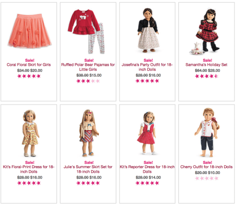 american-girl-cyber-monday-2016-flyer-5