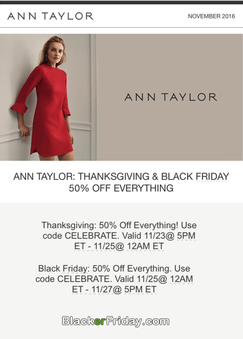 ann-taylor-black-friday-2016-flyer-page-1
