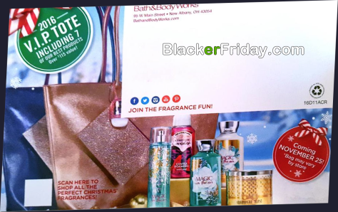 bath-and-body-works-black-friday-2016-flyer-page-1
