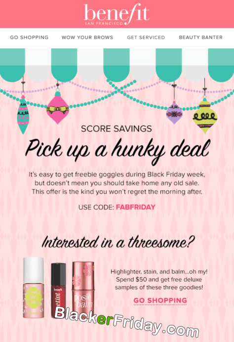 benefit-cosmetics-black-friday-2016-flyer-1