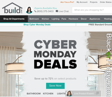 build-com-cyber-monday-2016-flyer-1