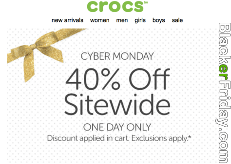 crocs-cyber-monday-2016-flyer-1