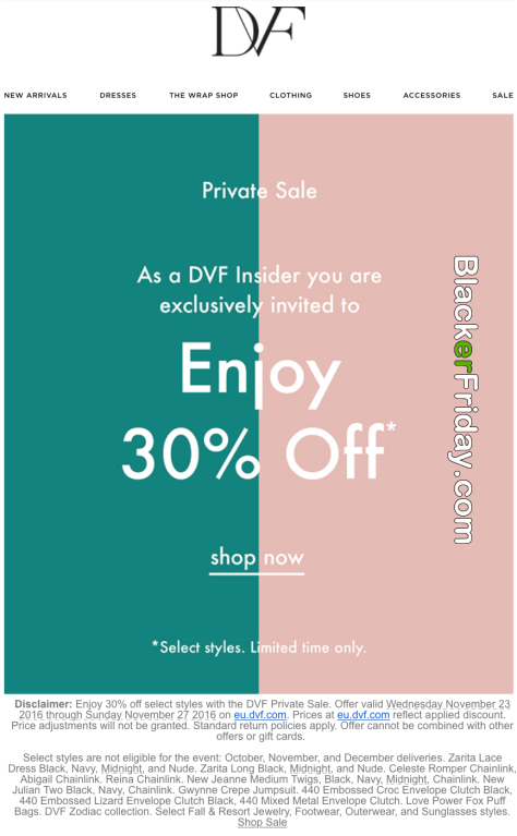 dvf-black-friday-2016-flyer-page-1