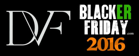 dvf-black-friday-2016