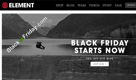 element-brand-black-friday-2016-flyer-page-1