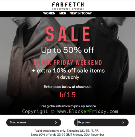 farfetch-black-friday-ad-scan-page-1
