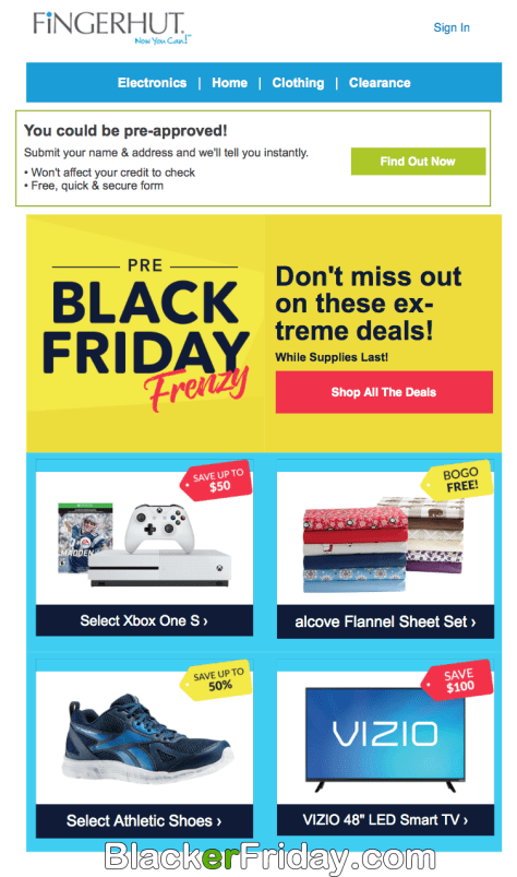 fingerhut-black-friday-2016-flyer-page-1