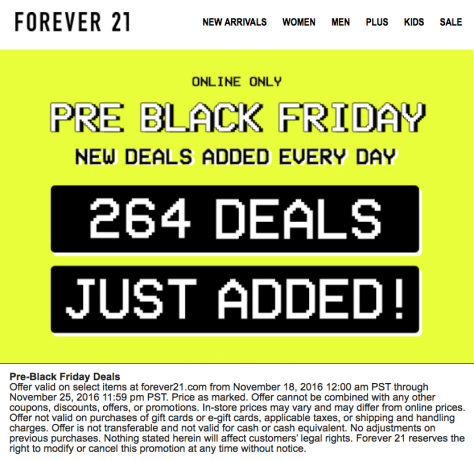 forever-21-black-friday-2016-thanksgiving-flyer-page-1
