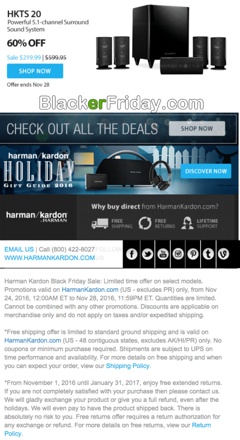 harman-kardon-black-friday-2016-flyer-2