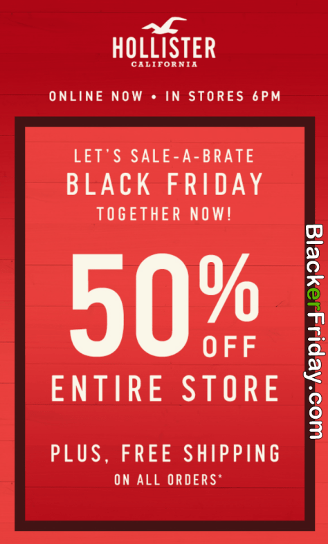 hollister-black-friday-2016-flyer-page-1