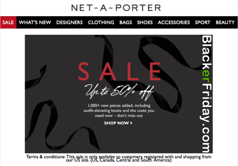 net-a-porter-black-friday-2016-flyer-page-1