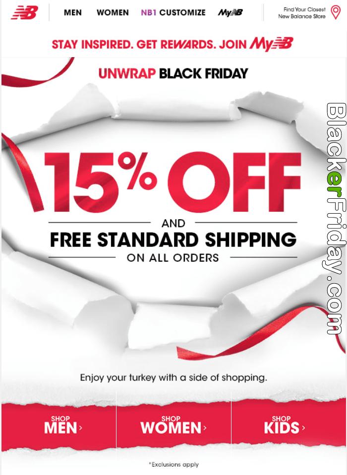 purchase cheap 85ad9 10122 new balance black friday
