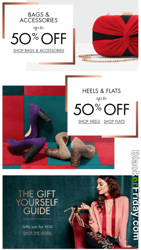 nine-west-black-friday-2016-flyer-page-2