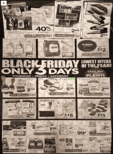 rite-aid-black-friday-2016-ad-scan-2