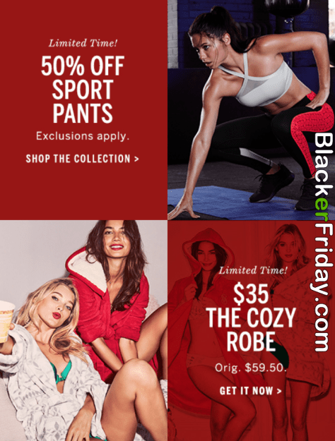 victorias-secret-cyber-monday-2016-flyer-4