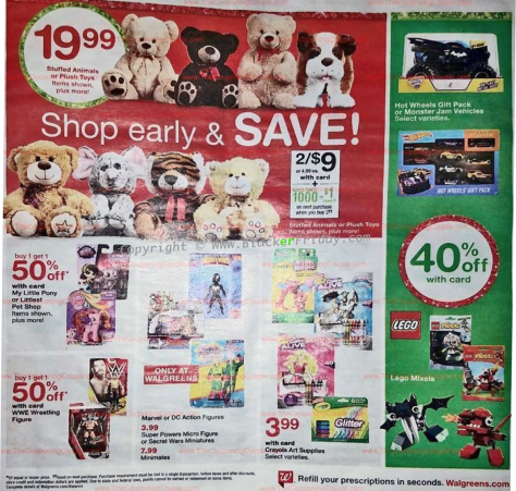 walgreens-black-friday-2016-ad-scan-page-9