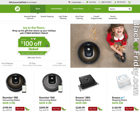 irobot-roomba-cyber-monday-2016-flyer-1
