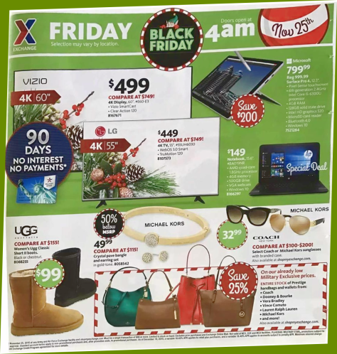 aafes-black-friday-2016-flyer-page-1