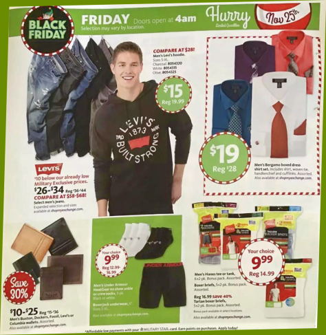 aafes-black-friday-2016-flyer-page-3