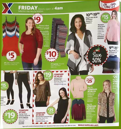 aafes-black-friday-2016-flyer-page-31