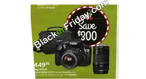 aafes-canon-black-friday-2016