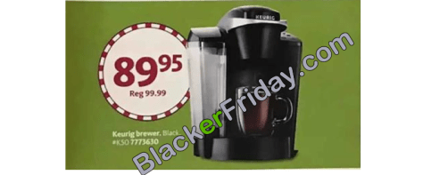 aafes-keurig-black-friday-2016