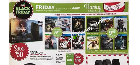 aafes-xbox-one-s-black-friday-2016