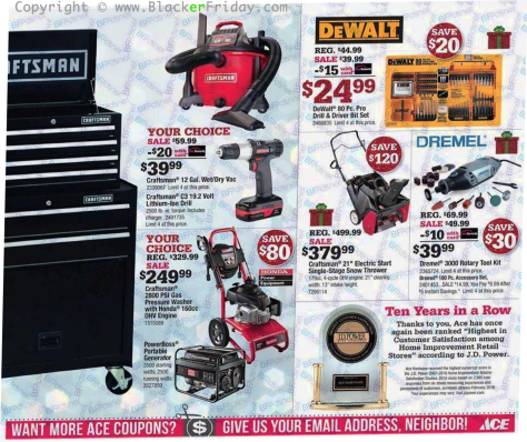 ace-hardware-black-friday-2016-page-5
