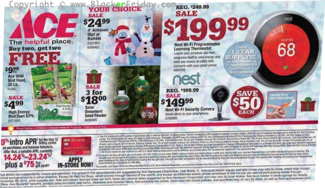 ace-hardware-black-friday-2016-page-8