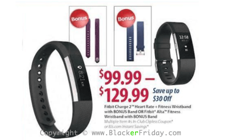bjs-fitbit-black-friday-2016