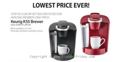 bjs-keurig-black-friday-2016-ad