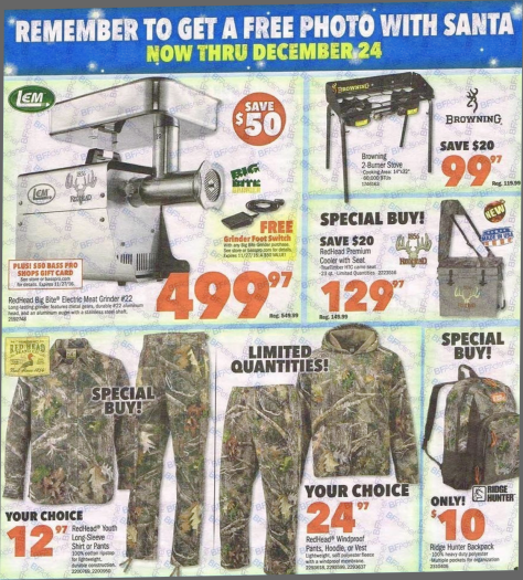 bass-pro-shops-black-friday-2016-flyer-page-17