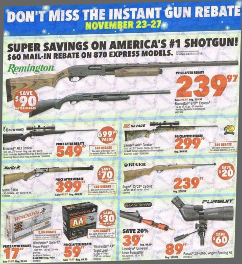 bass-pro-shops-black-friday-2016-flyer-page-21