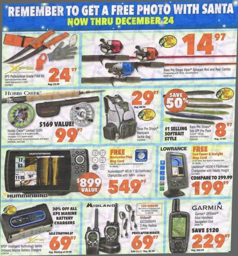 bass-pro-shops-black-friday-2016-flyer-page-23