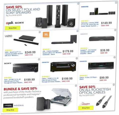 best-buy-black-friday-2016-ad-page-10