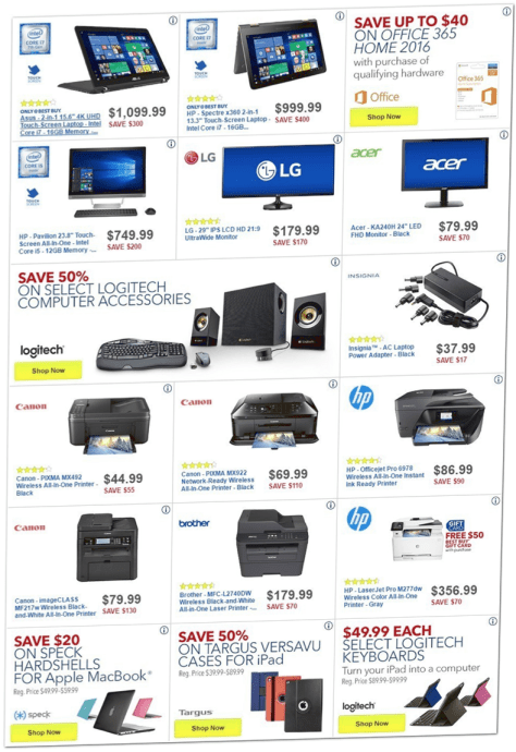 best-buy-black-friday-2016-ad-page-26