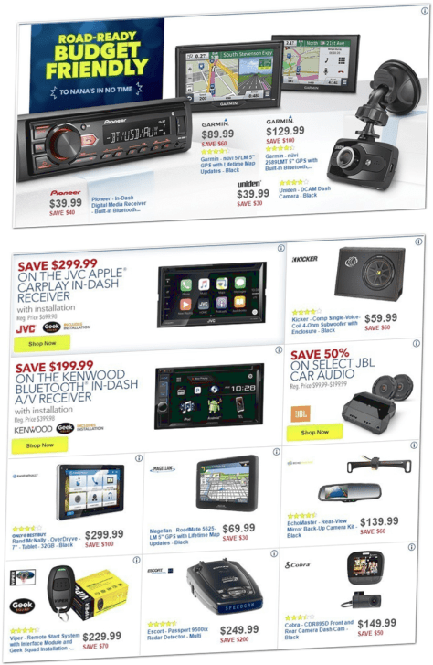 best-buy-black-friday-2016-ad-page-34