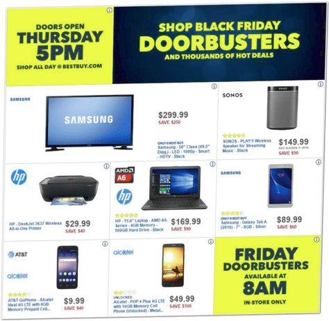 best-buy-black-friday-2016-ad-page-4