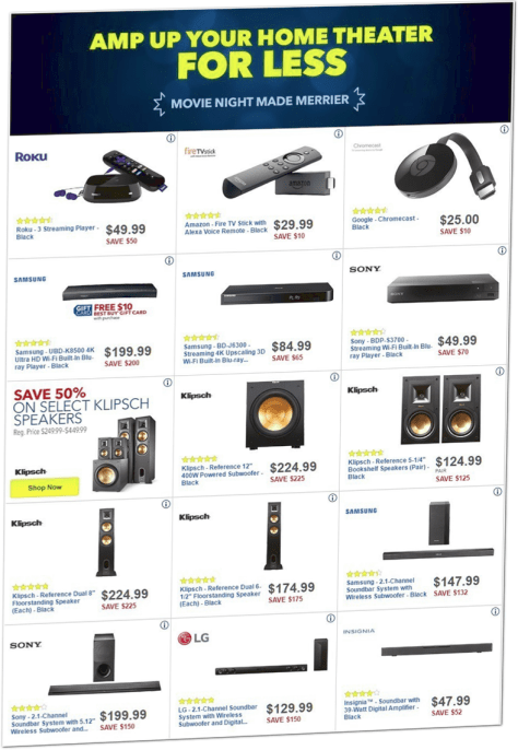 best-buy-black-friday-2016-ad-page-8